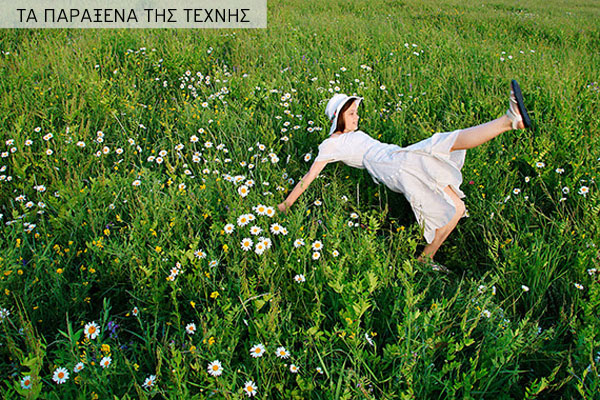 14-year-old_Anastasiya_Bolshakova_won_the_Best_Peace_Photo_in_the_Children_and_Young_People_category