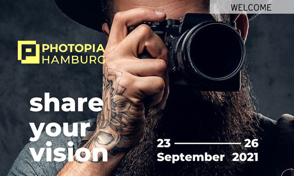 1619473007_Photopia-to-be-held-in-Germany-in-September