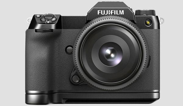Fujifilm_GFX100S