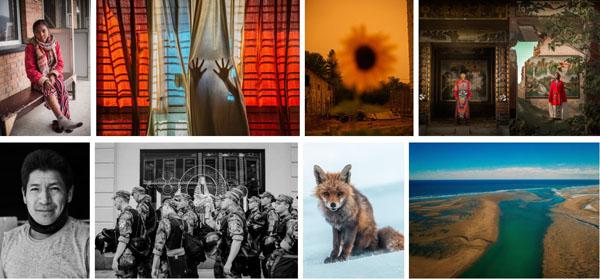 sony_world_photography_awards