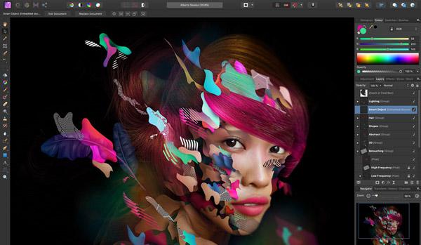 Affinity_Photo_screenshot-mac-layers-smart-
