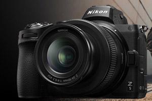 Nikon_Z5_cashback