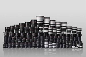 canon_150_million_lens