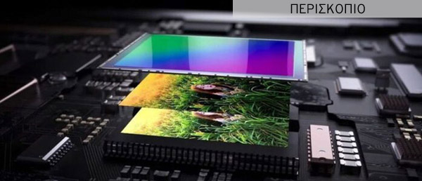 Samsung-explains-how-Smart-ISO-Pro-its-new-HDR-technology-works-2-696x388