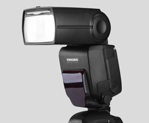 Yongnuo-Announces-the-YN685-II-Speedlite-for-Canon-and-Nikon-800x420