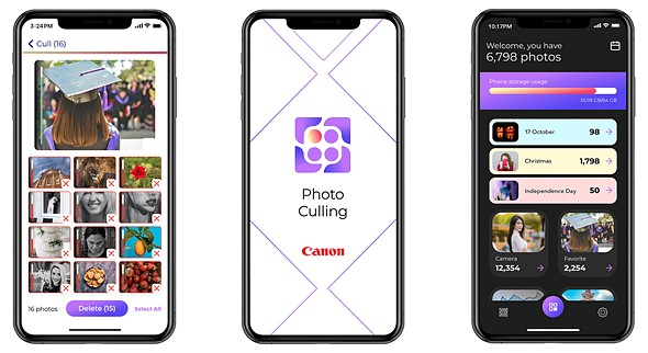 canon-photo-culling-app-banner-2