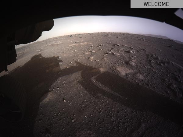 Mars_2021