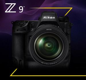 Nikon-Z9_more