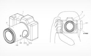 canon_patent_touch_focus