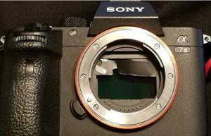 Sony_A7_III_failed-shutter-1