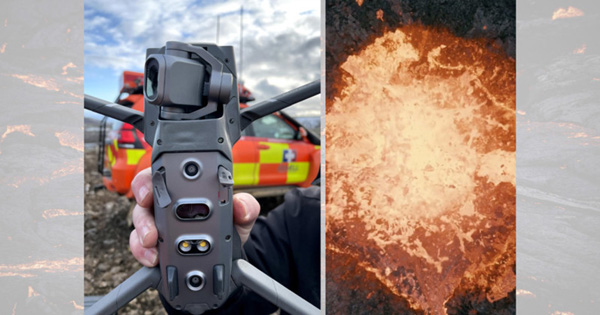 This-is-What-Happens-When-You-Fly-a-Drone-Into-a-Volcano-800x420