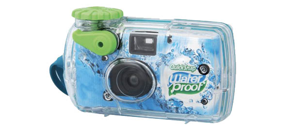 Fujifilm-QuickSnap-Waterproof-800-Disposable-Camera