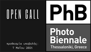 OPEN_CALL_mouseio_photobienale