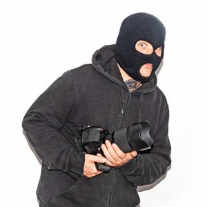 Robber_Camera