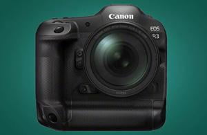 Canon_EOS_R3