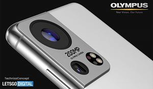 letsgodigital-concept-olympus-smartphone-samsung