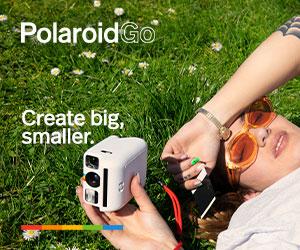 PolaroidGo-Web-Banner_01-300x250