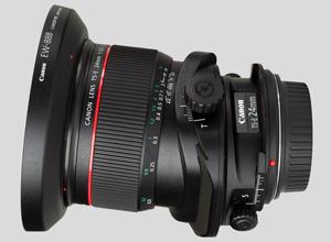 Canon_TS-E_24mm_f35L_II