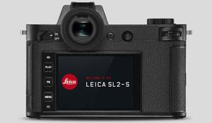 leica-sl2-s_firmware-update