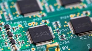 global-chip-shortage
