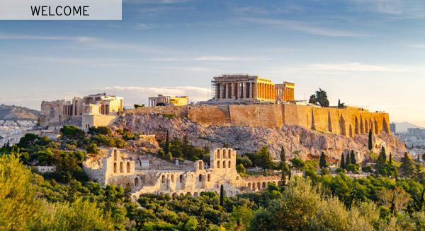 Acropolis_Dior