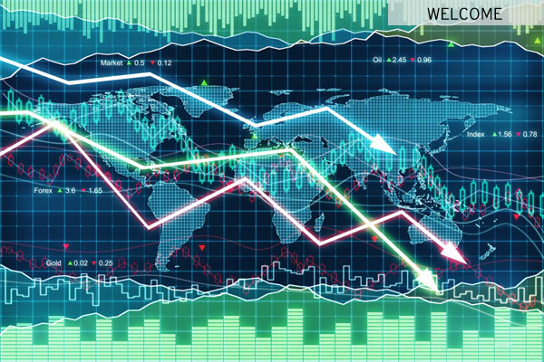 Business_Graph_Editorial