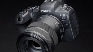 Canon_eos_R6