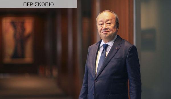 Fuji_CEO_Goto