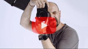 Fujifilm_GFX100_Hands_On_860