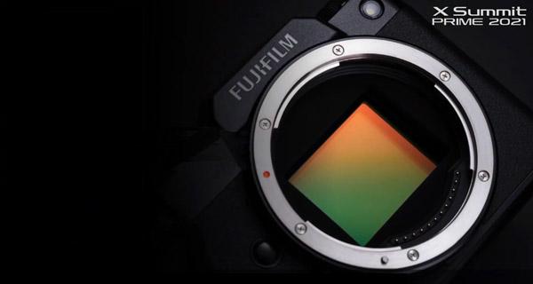 Fujifilm_GFX_50S_II