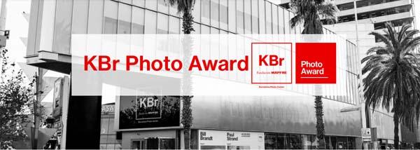 KBr_Photo_Award_30a2054c