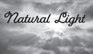 Narural-Light-ILFORD_CONTEST