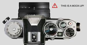Nikon-Zfc-Z-mount-APS-C-mirrorless-camera-mockup-_