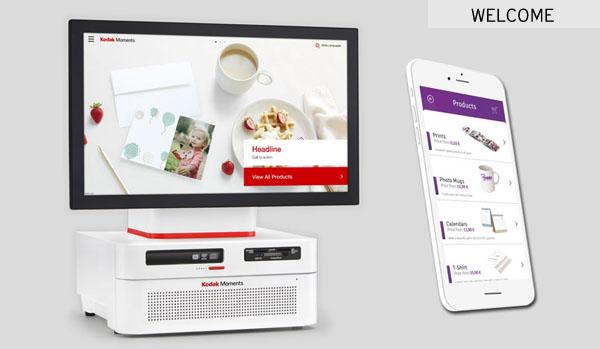 Photo_Kiosks_Vs_Mobile_Photo_Apps