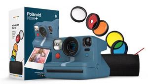 Polaroid_now_3