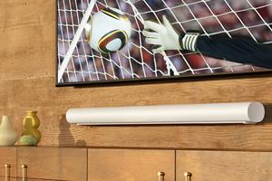Sonos_Arc_-_soccer_game