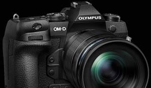 Olympus_E_M1x