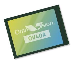 OmniVision_OV40A