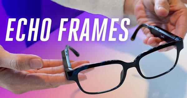 echo_frames