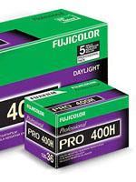 Fujifilm_Pro_400H