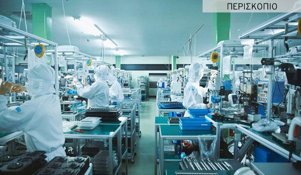 Sigma_Aizu_factory_Japan-
