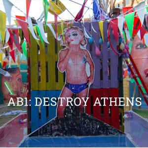 athens_biennale