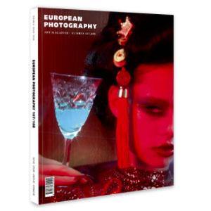 european_photography