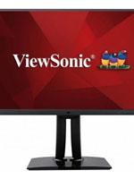 viewsonic_vp-500x461