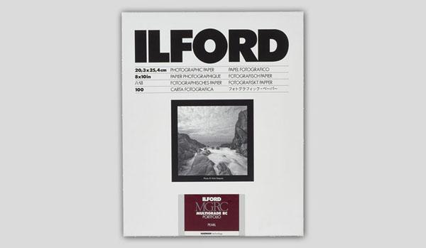 Ilford_Multigrade_RC_2