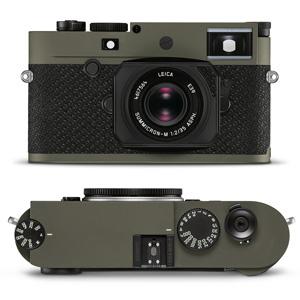 Leica_M10-P_reporter