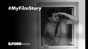 Simone_Morelli_-_MyFilmStory