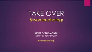 women_instagram_take_over