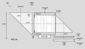 iPhone_patent_3